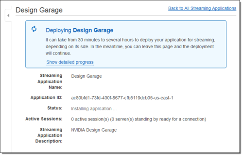 Appstream_deploy_app_1